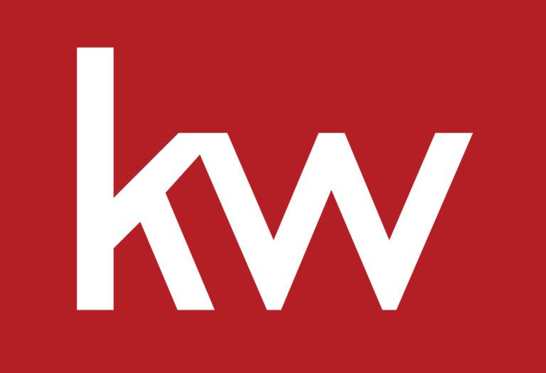 Keller Williams Realty Centres, Brokerage*